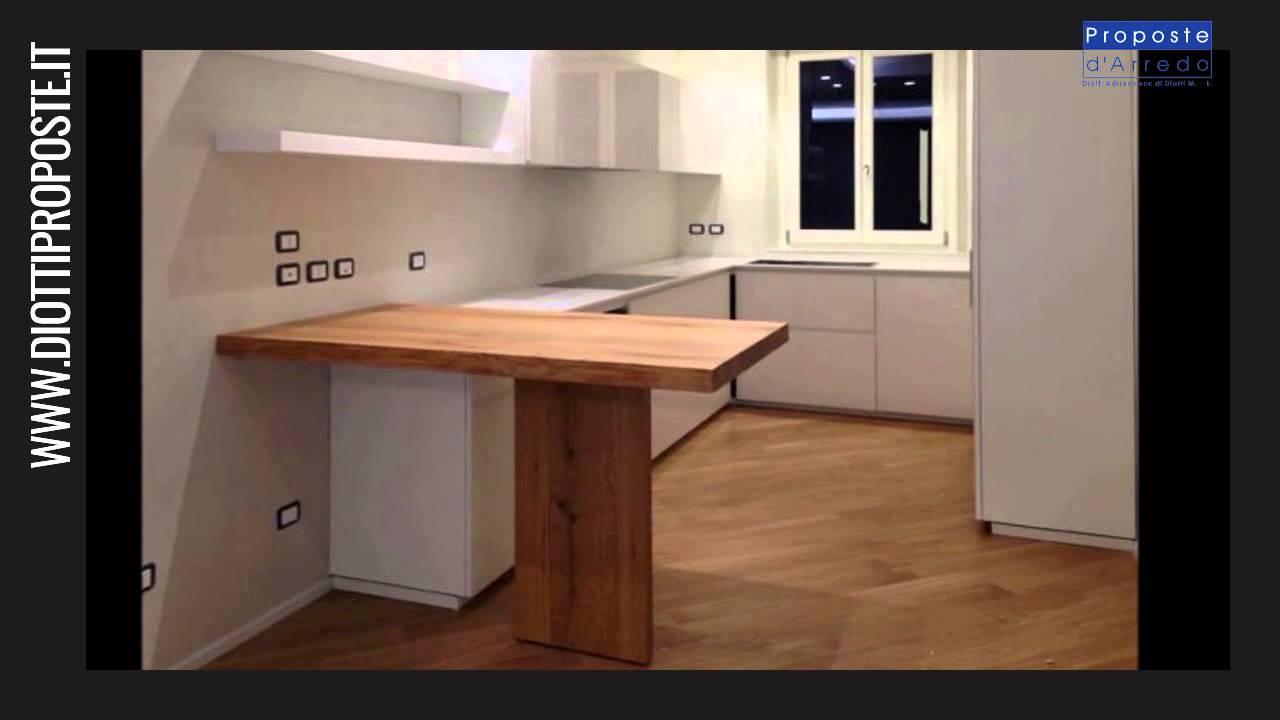 Cucine e arredamento di design allestimenti by diotti proposte d