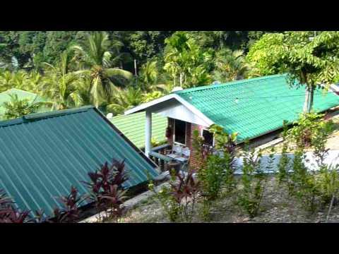 Endau Beach ResortEpisode 4 YouTube
