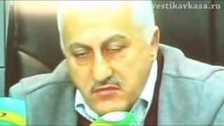 Притяжение гор - экология и туризм(http://www.vestikavkaza.ru/video/, 2012-12-11T18:14:47.000Z)