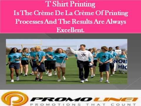 Offers custom t shirts screen printing for T shirt screen printing nyc