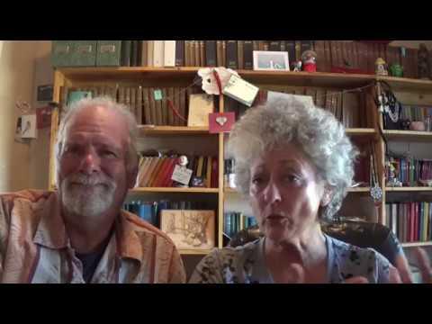 Circuit Overseer Visit — Sunday Talk Highlights