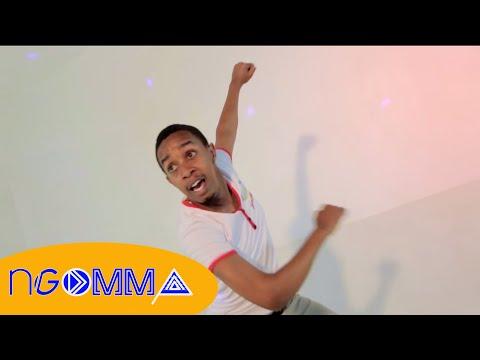 Dancing Diddi Kimer's Toborra Instrumental
