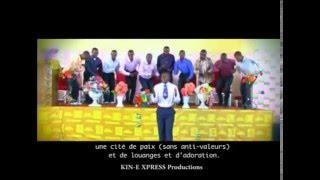NASEPELI KOSALELA   de BIKORO Singers / KIN-EXPRESS Productions