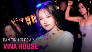 NONSTOP Vinahouse 2019 - Mỹ Nhân Remix - Nhạc Trẻ Remix 2019 Hay Nhất Hiện Nay P3 | Việt Mix 2020