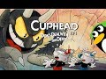 I DID IT!!!! - Cuphead pt1