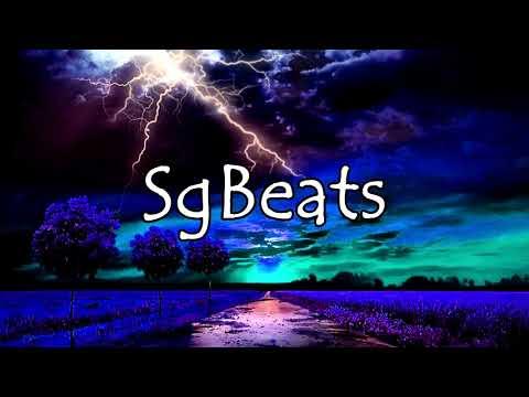 Dark Trap Beat Hip Hop Instrumental Rap Beat FREE BEAT