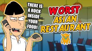 the-world-s-worst-asian-restaurant-crazy-owner