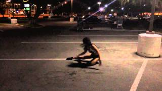 viices by made in heights   choreography by breeonna fiamengo