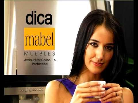 Muebles mabel cocinas dica youtube for Muebles mabel