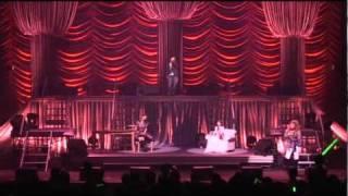 コンサートツアー2007冬「100%メロンジュース」 作詞:海野真司 作曲編...