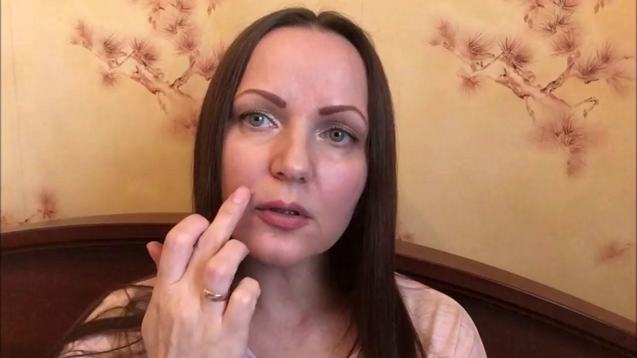 Как избавиться от подкожного клеща на лице