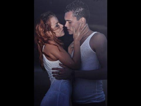 Esra Kahraman - Ex Love--♥..❤ ♫ ♫.Eres Todo Para Mi Je T'aime ♥‿♥.-