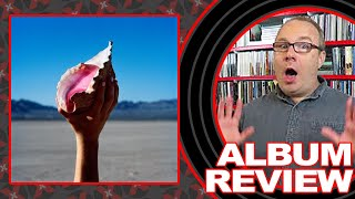"The Killers ""Wonderful Wonderful"" Review"