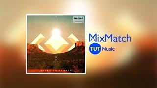 Porter Robinson & Madeon - Home (Shelter Live MixMatch Remake)