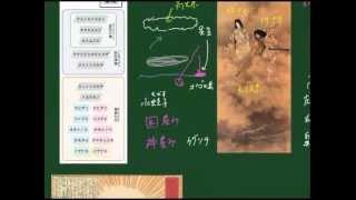 わかる歴史【奈良時代】古事記と日本神話 thumbnail