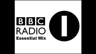 BBC Radio 1 Essential Mix 2000 03 05   Pete Tong and Carl Cox Live @ The Void