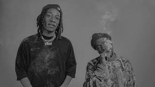 FREE 2019 Curreny x Wiz Khalifa Type Beat quot;SkyHighquot;