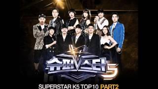 김민지 (Kim Minji) - R.P.G Shine