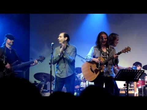 Expressway To Your Heart, Soul Survivors and Wonderous Stories,   NYC, Nov 26, 2011