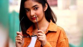 Mohhabat Ka Gam Hai Mile Jitna Kam Hai   School Time Love Story   Sad Songs   Manish Dewangan