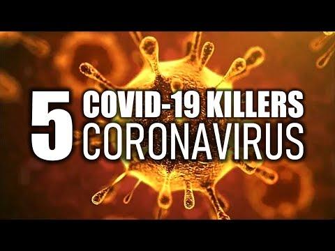 the-top-5-covid-19-coronavirus-killers