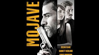 MOJAVE HD VF - film annonce