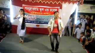panku abul panku abul momtaz by sunflower school and college uttarkhan branch
