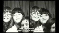 ARGERICH (ein Film von Stéphanie Argerich) | im kult.kino Basel