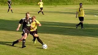 Videa ze zápasů AFK Sokol Dobřenice - chlapi - sezóna 2017/2018