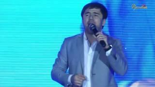 Шамиль Ханакаев - Ахвахцы
