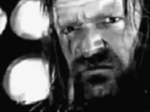 Triple H Theme Song - Remix