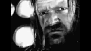 Triple H Theme Song - Remix