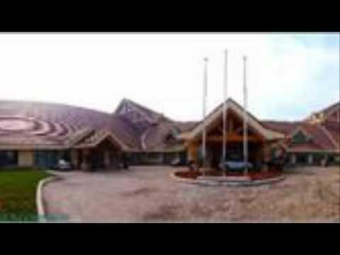 Horizon Resort & Spa Hotel