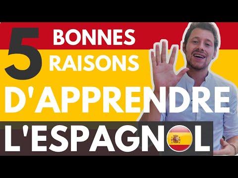 🖐5-bonnes-raisons-d'apprendre-l'espagnol-maintenant-🚀