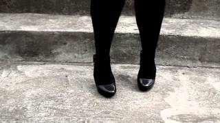 Comercial , Kinky Boots