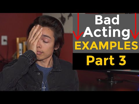 bad-acting-examples-part-3