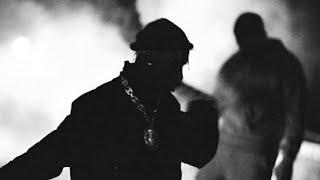 Travis Scott - Sicko Mode ft. Big Hawk, Drake & Swae Lee