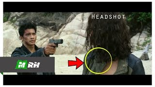Video HEADSHOT : KESALAHAN PEMBUATAN FILM #50 download MP3, 3GP, MP4, WEBM, AVI, FLV Juli 2018