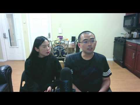 谈谈习近平先生(20180504第37期)