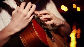 Dubstep Guitar Alexandr Misko Imprisoned Original