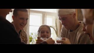 Трейлер фильма «Бык»