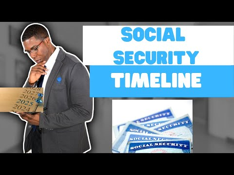 When to Take Social Security Benefits?