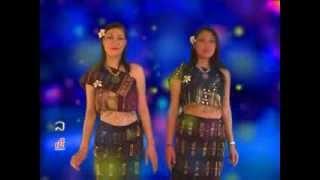 Lao song - (Lao..euii..Lao) ລາວ.ເອີ້ຍ.ລາວ(ເພງລາວເເຕ່ງໃຫມ່ສັຕວັດ21)