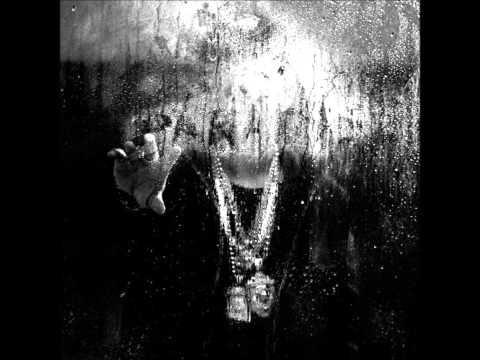 Big Sean - I Know (Chopped And Screwed)