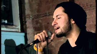 Иракли - Сделай шаг (Unplugged)