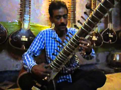 Tabla, Sitar & other indian musical instruments for sale