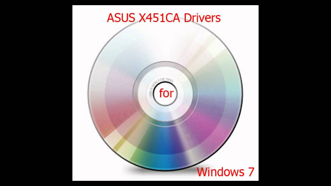 X401a driver & tools | laptops | asus global.