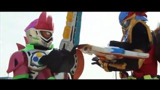 Download Lagu Mad Kamen Rider Para Dx Real Game MP3