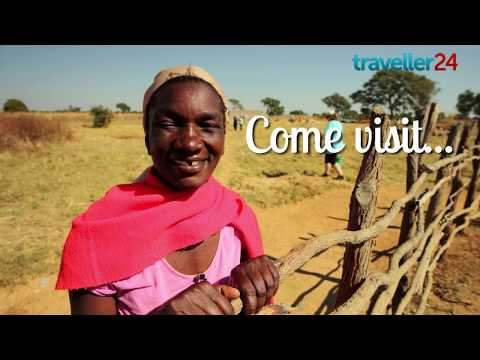 Quick Guide to Zambia: Visa-free travel for South Africans