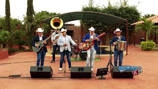 Los Mayitos De Sinaloa - Lolo Felix (En Vivo 2018)